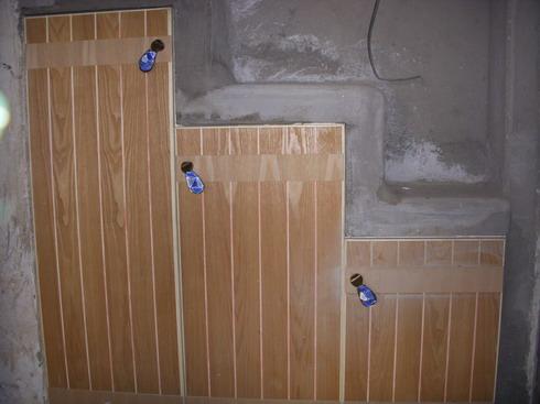 南京婚房装修好不好,从鞋柜看江水平做的咋样