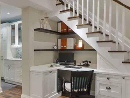 家居装修,千万不能放过的改造方案!