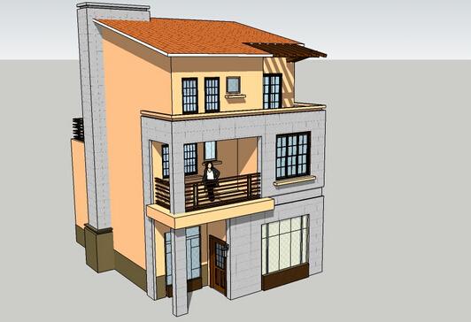 房子设计方案,免费装修设计方案靠谱吗?