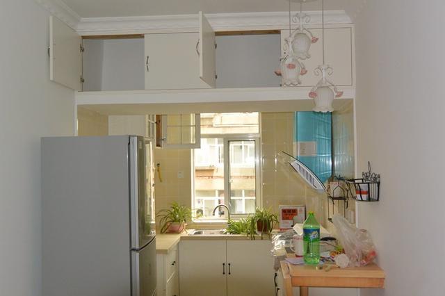 南京室内装修公司 卫生间装修贴瓷砖有几个基本常识