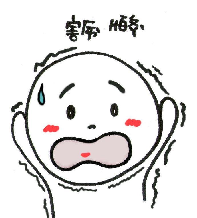 装修流程步骤和流程,南京二手房装修步骤和流程!