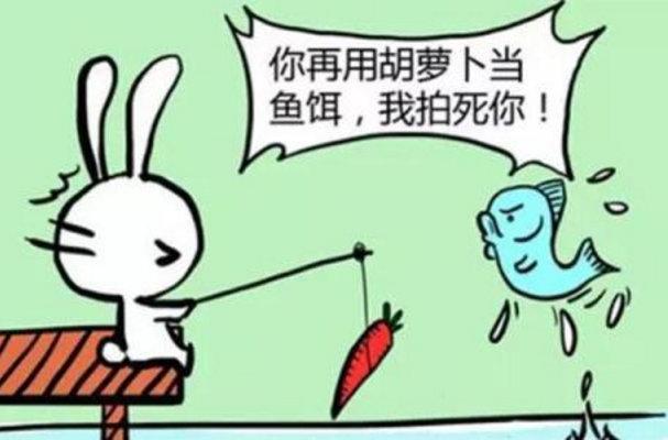 南京装修质量验收标准,最怕的是业主不懂装懂