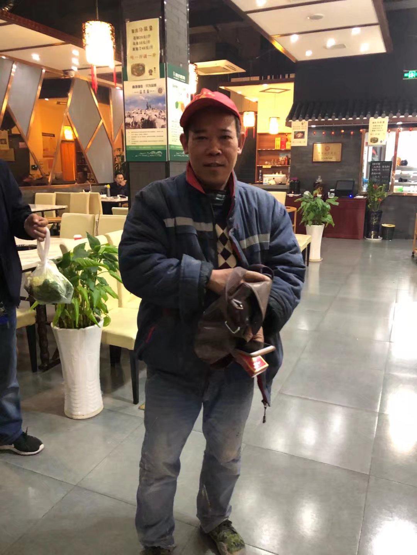 南京装修拆除,拆除和其他工种一样都是手艺活