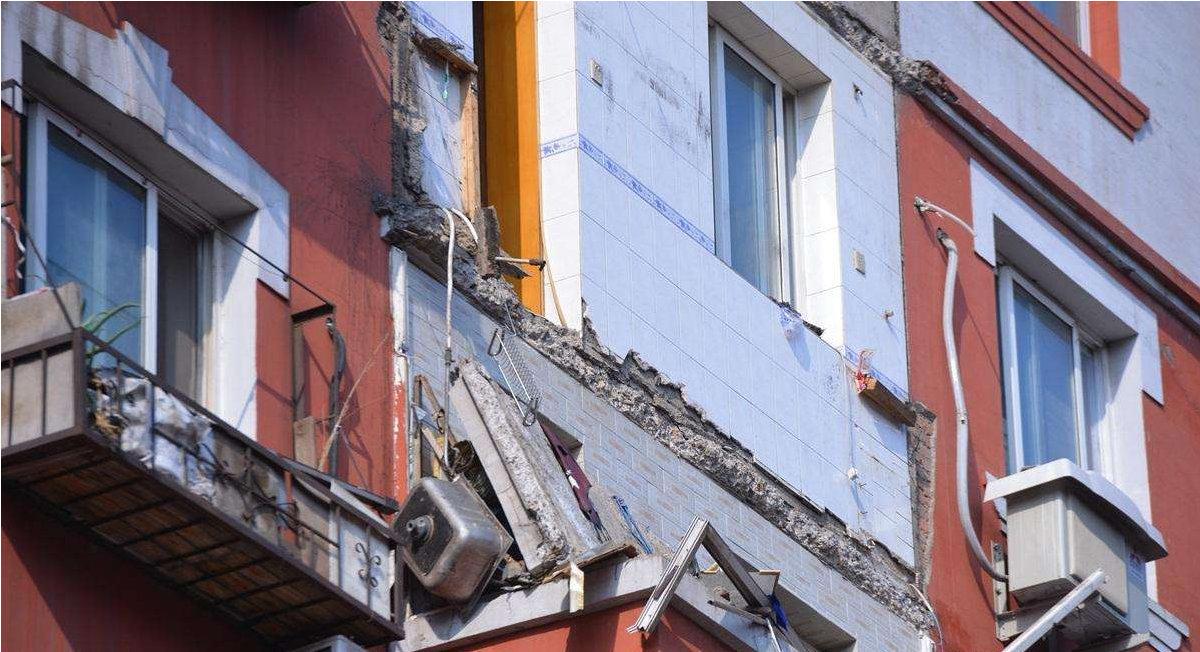 阳台装修注意事项,施工前就需要开始注意