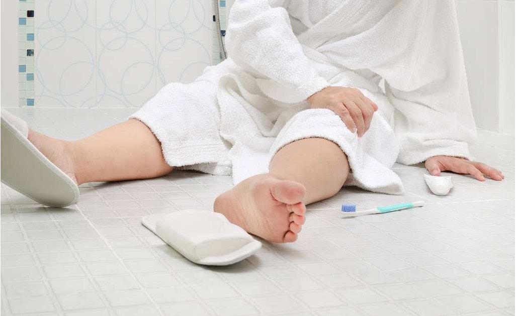 南京卫生间装修设计,这些细节都是经典