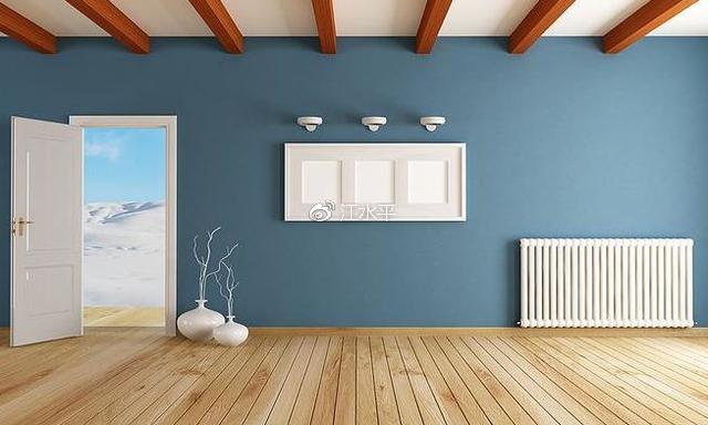 南京装修房子,铺木地板应该怎么做防潮处理 ?