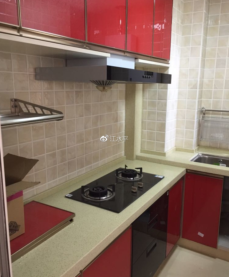 厨房装修注意事项及细节,不要装过之后再后悔