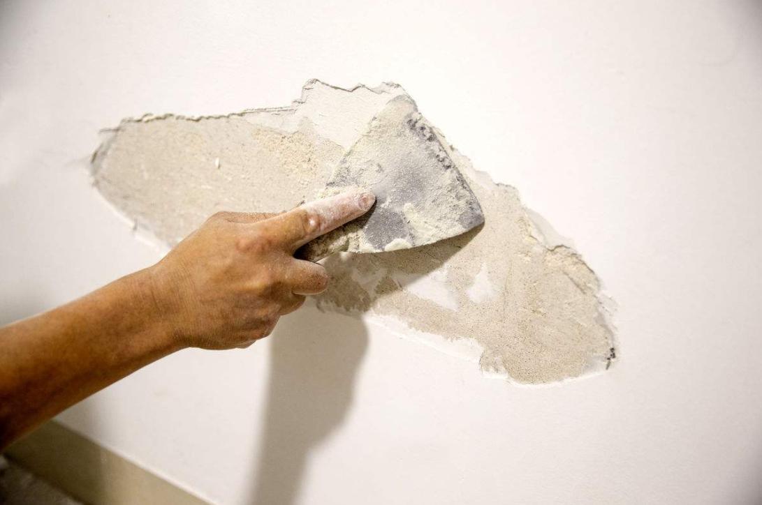 铲墙皮铲到什么程度,铲墙皮的最佳时间是什么时候