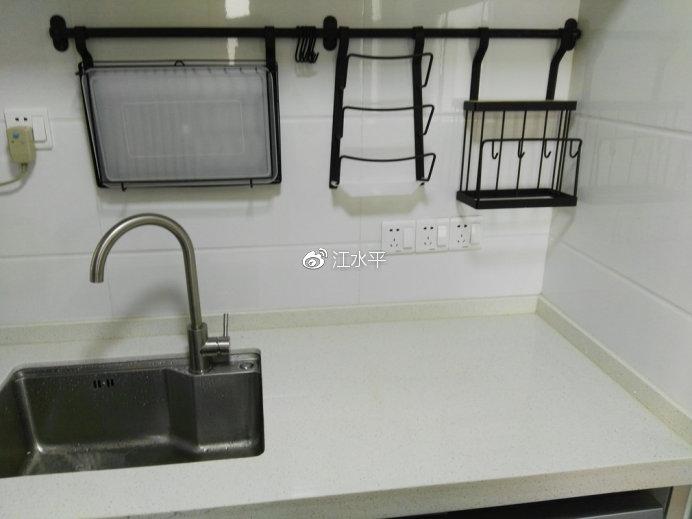南京厨房台面用什么材料好,石英石怎么辨别好坏的简单方法