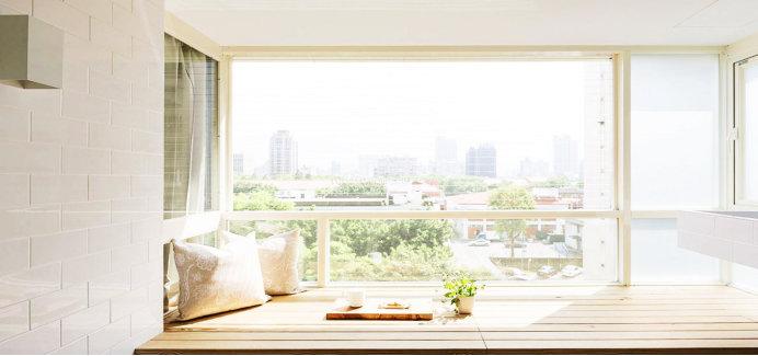 南京窗台石用什么材质的,你知道还有其他的材料吗