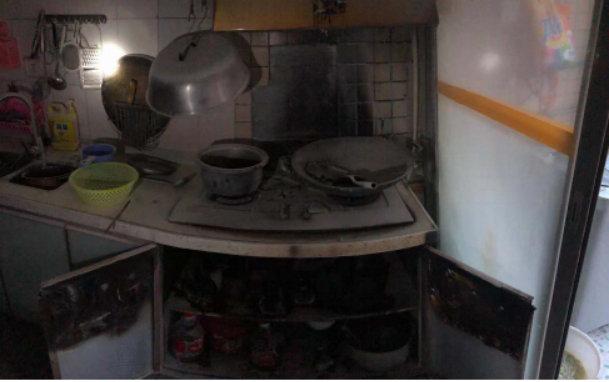 厨房装修注意哪些细节,才能保证安全呢?