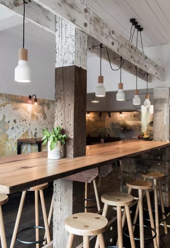毛坯房水泥墙能直接刷乳胶漆,这样的说法你认可吗?