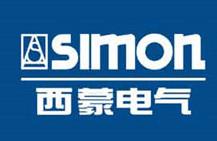 江水平装修队合作伙伴西蒙电器