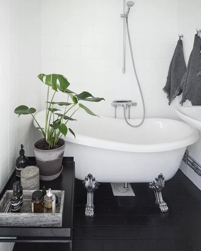 最没用的家居用品,你在装修的时候准备了几件?