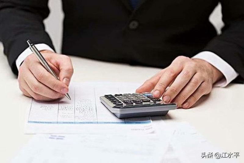 装修的资金分割是装修成败的关键环节