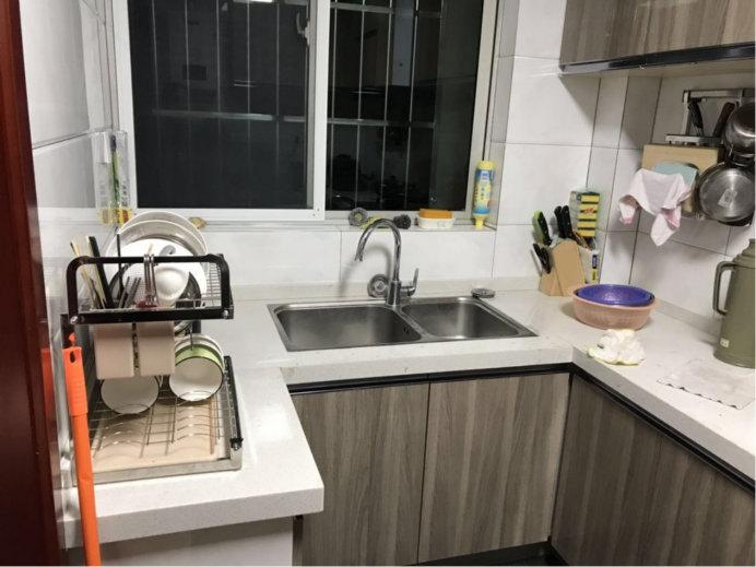厨房装修中的安全隐患有哪些?厨房安全要注意,你错过了几个?