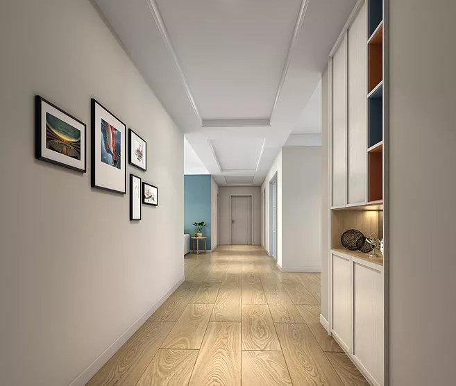 南京新房装修,最实用的装修细节,装修不花冤枉钱